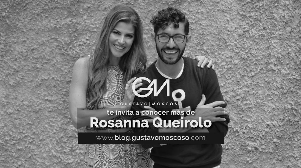 Rosanna Queirolo