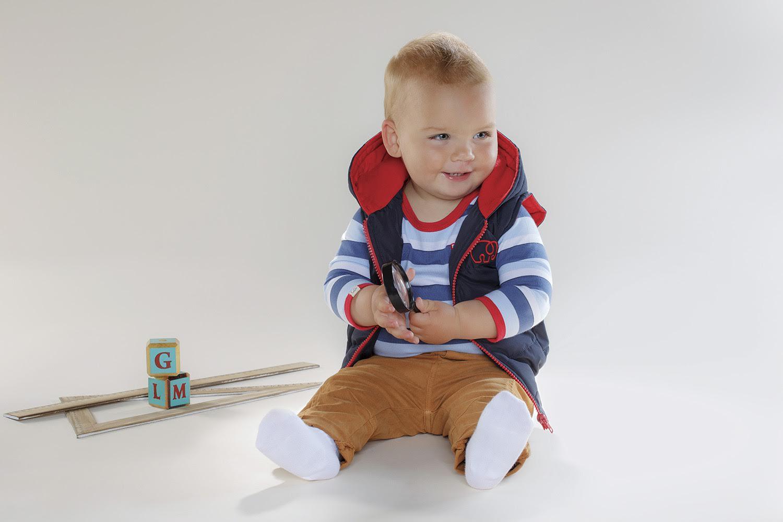 GM Babies (2)