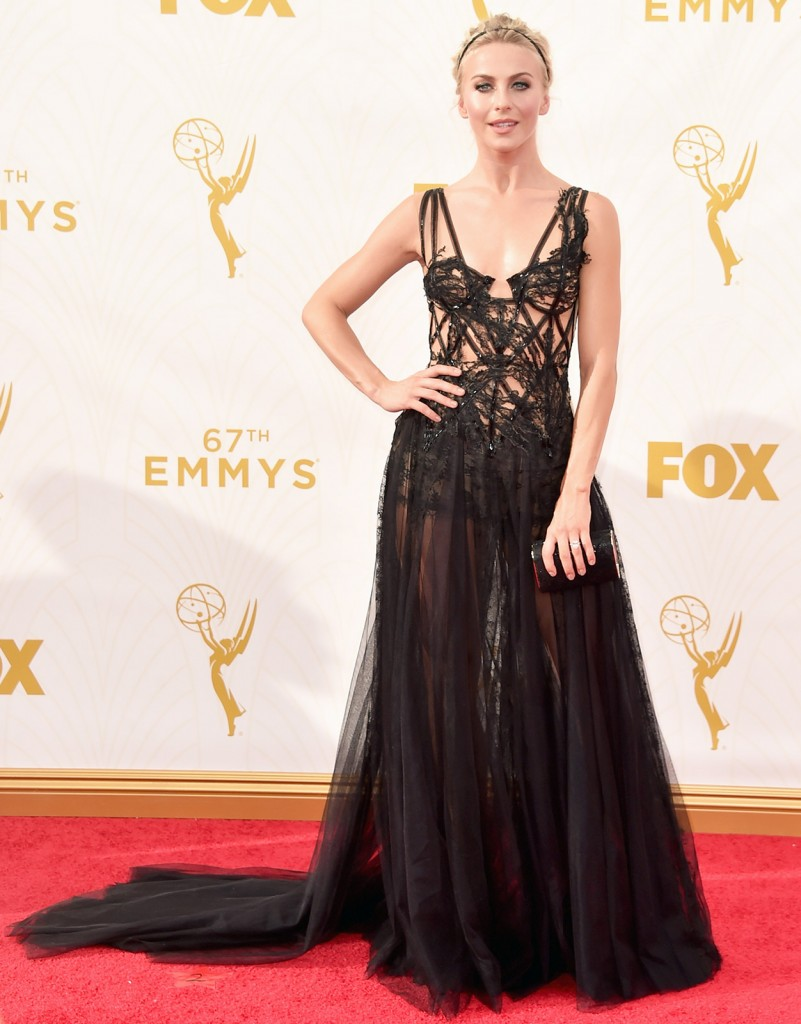 emmy awards 2015 best dressed 5