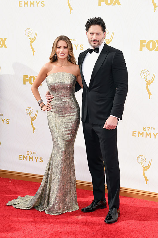 emmy-awards-2015-best-dressed-6
