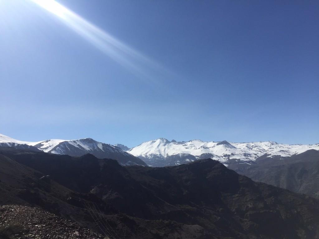 viaje a chile 7